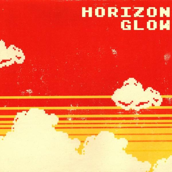 Horizon Glow EP