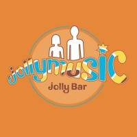 Jolly Bar