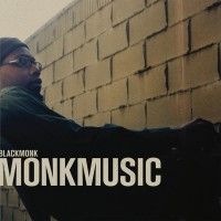 Monk Music
