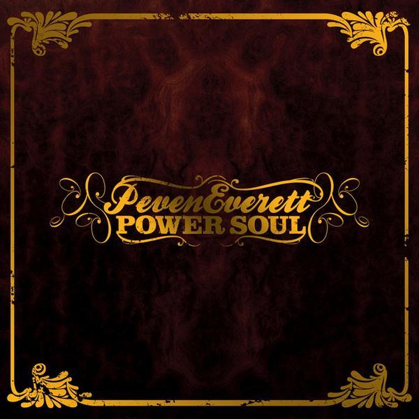 Power Soul