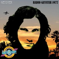Radio Geyster 1977