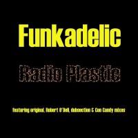 Radio Plastic