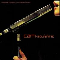Soulshine 1