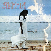 Syreeta_Stevie Wonder Presents Syreeta