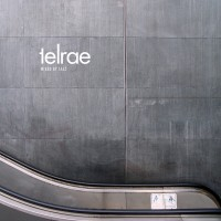 Telrae (Mixes By Salz)