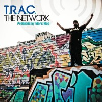 The Network (Produced By Marc Mac)