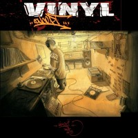 Vinyl Concept vol 1