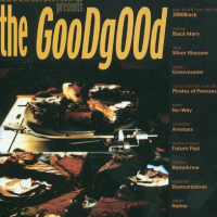 the GooDgOOd