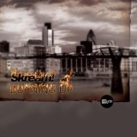 Burning Up_Memories Of 3rd Base