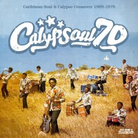 Calypsoul 70