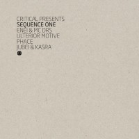 Critical Presents_ Sequence One