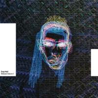 DEEP MEDi Releases Vol.1
