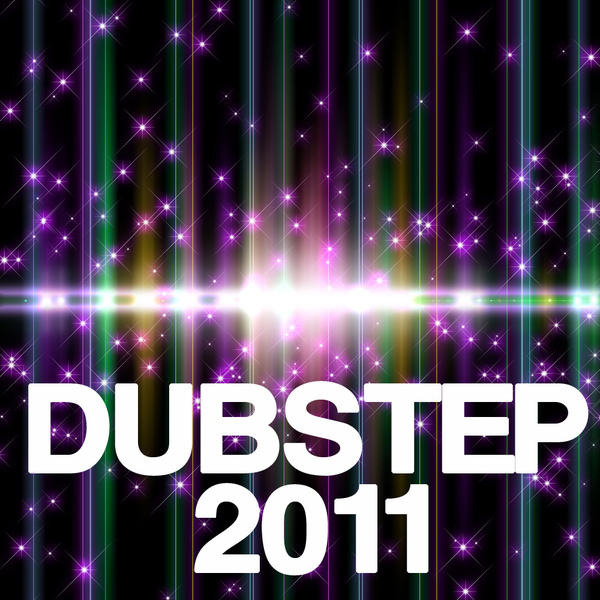 Dubstep_ New Dubstep Remixes