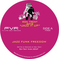 Jazz Funk Freedom
