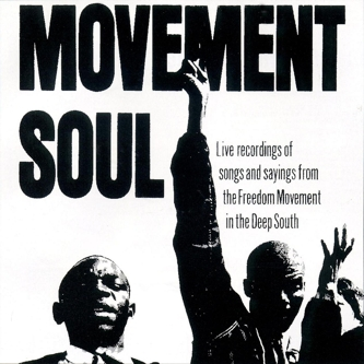 Movement Soul REPLACE