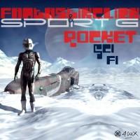 Rocket Sci Fi