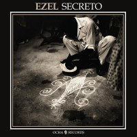 Secreto