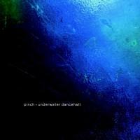 Underwater Dancehall