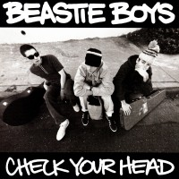 FOR MCA: The Beastie Boys Originals, Remixes, Samples, and Covers Mix (No Turn Unstoned #195)