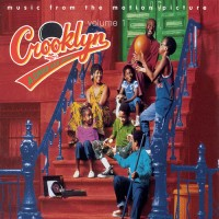 Crooklyn Vol 1