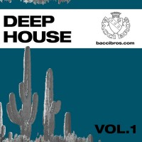 Deep House Vol.1