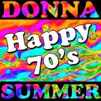 Happy 70s