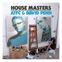 House Masters_ ATFC &amp; David Penn