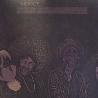 Ol' Dirty Vinyl