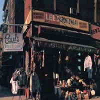 Paul&#039;s Boutique (20th Anniversary Remastered Edition)