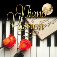 Piano Passion_ Popular Classics, Volume 4