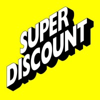 Super Discount