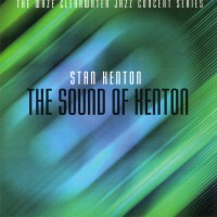 The Sound of Kenton