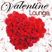 Valentine Lounge