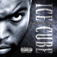 Ice Cube_ Greatest Hits