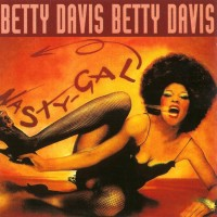 BETTY DAVIS Birthday Mix: Originals, Samples & Cover (No Turn Unstoned #200)
