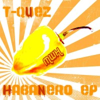 Habenaro EP