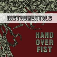 Hand Over Fist Instrumentals