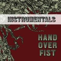 Hand Over Fist Instrumentals