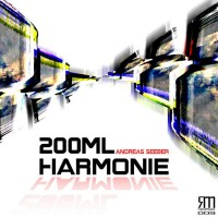 200ml Harmonie