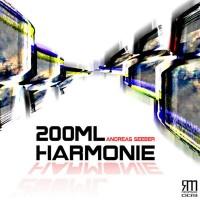 200ml Harmonie