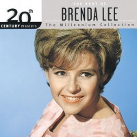 20th Century Masters_ The Millennium Collection_ Best of Bre