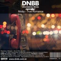 DNBB - Master Series