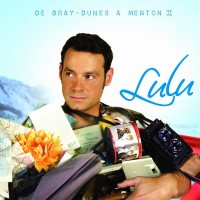 De Bray-Dunes  Menton II