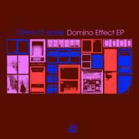 Domino Effect EP