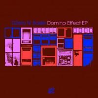 Domino Effect EP