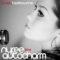 Funky Tambourine