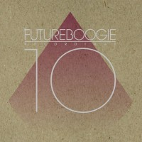 Futureboogie 10