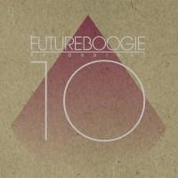 Futureboogie 10