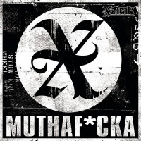 Muthaf_cker (Xplicit)