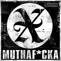 Muthaf_cker (Xplicit)